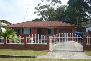 1 Unicorn Street, Sanctuary Point, NSW 2540