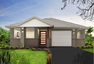 Lot 317 Long Bush Rise, Cobbitty, NSW 2570