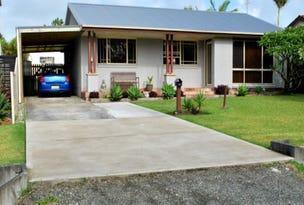 14 Arcadia Avenue, Lake Munmorah, NSW 2259