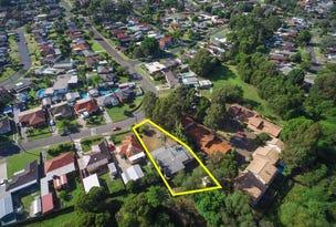 56 Beltana Avenue, Dapto, NSW 2530