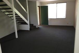 4/95 Brown Street, Armidale, NSW 2350