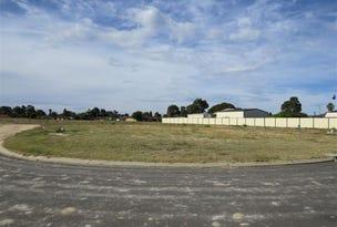 Lot 198 Wisteria Park Estate, Pinjarra, WA 6208