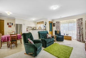 33 Chute Street, Mount Gambier, SA 5290