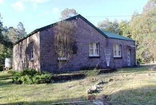 135 Irish Town Road, St Marys, Tas 7215