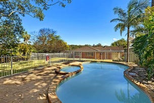 6 Vaughan Close, Killarney Vale, NSW 2261