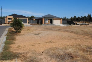 Lot 9 Hosken  Street, Maryborough, Vic 3465