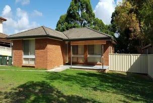 73 elouera  Cres, Woodbine, NSW 2560