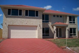 28 Summit Tce, Forest Lake, Qld 4078