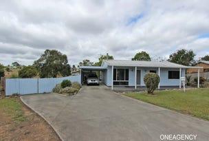18 Collombatti Road, Frederickton, NSW 2440