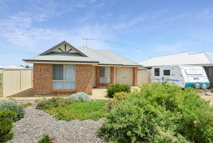 13 Resolute Avenue, Normanville, SA 5204