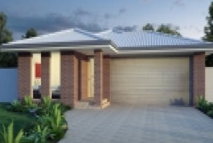 Lot 98 Tournament Road, Rutherford, NSW 2320
