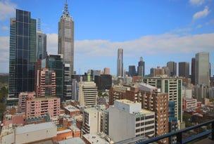 265 Exhibition Street, Melbourne, Vic 3000