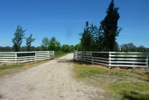 650 Oxley Flats Road, Oxley Flats, Vic 3678