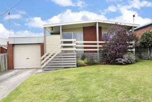 29 Gwinganna Drive, Clifton Springs, Vic 3222