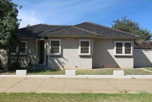 80 Urana Street, Turvey Park, NSW 2650