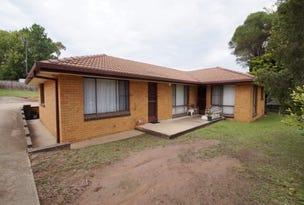 32 Uralla Road, Armidale, NSW 2350