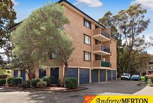 43/7 Griffiths Street, Blacktown, NSW 2148