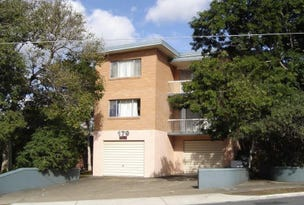 9/179 Sir Fred Schonell Drive, St Lucia, Qld 4067