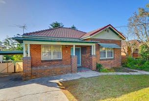 108 Pretoria Parade, Hornsby, NSW 2077