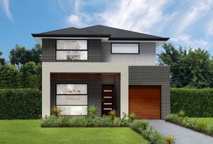 Lot 1 Seventeenth Avenue, Austral, NSW 2179