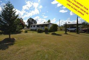 43 Valentine Plains Road, Biloela, Qld 4715