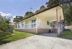Lot 11/198 Macquarie (Enterprise Drive) Road, Warners Bay, NSW 2282