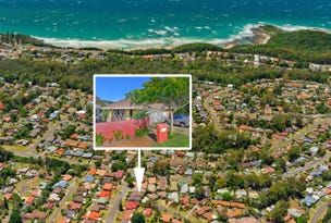 6 Hillcrest Avenue, Port Macquarie, NSW 2444