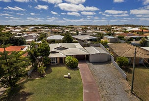31 River Drive, Cape Burney, WA 6532