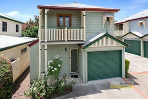 3/11 Noble Street, Clayfield, Qld 4011