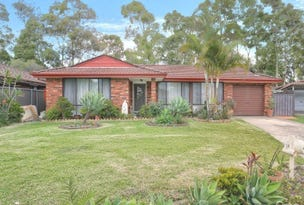 14 Lismore Close, Bossley Park, NSW 2176