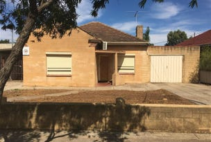 1 Woodlands Crescent, Beverley, SA 5009