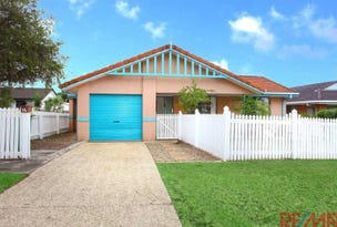 14 Willunga Pl, Merrimac, Qld 4226