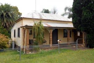 4 Gillies Street, Kurri Kurri, NSW 2327