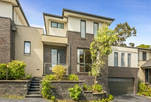 2/16-18 Whittens Lane, Doncaster, Vic 3108