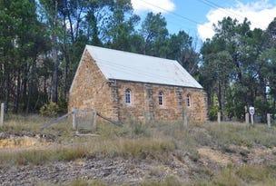 23 Wolgan Road, Lidsdale, NSW 2790