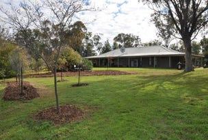 """122 Tullong Rd, """"Carramar"""", Scone, NSW 2337"""