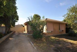 416 Prune Street, Lavington, NSW 2641