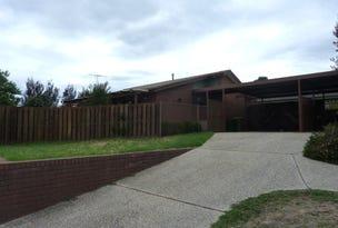 2/10 Roseland Road, Wodonga, Vic 3690