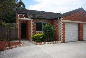 6/25 Nottingham Drive, Port Macquarie, NSW 2444