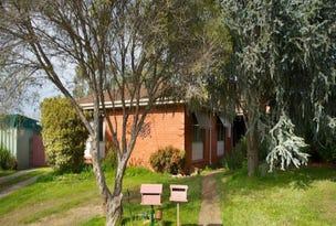 8 Sutton Court, Wodonga, Vic 3690