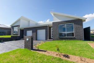 21a Brooks Terrace, Kanahooka, NSW 2530