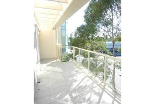 Waitara, address available on request