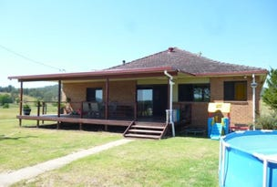 268 South Arm Road, Bowraville, NSW 2449