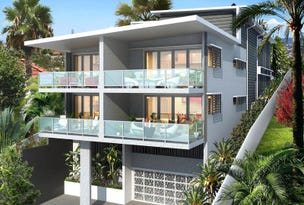91 Bellevue Terrace, Clayfield, Qld 4011