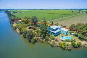 273 Martins Point Road, Harwood, NSW 2465