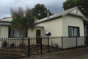 52 High, Morpeth, NSW 2321
