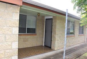 1/90 College Street, East Lismore, NSW 2480