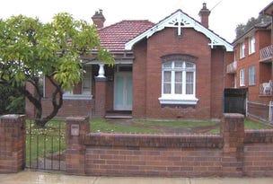 1/84 CLISSOLD PARADE, Campsie, NSW 2194