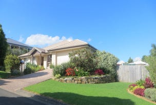 4 Picabeen Place, Maleny, Qld 4552