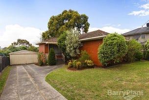 31 Highclere Avenue, Mount Waverley, Vic 3149